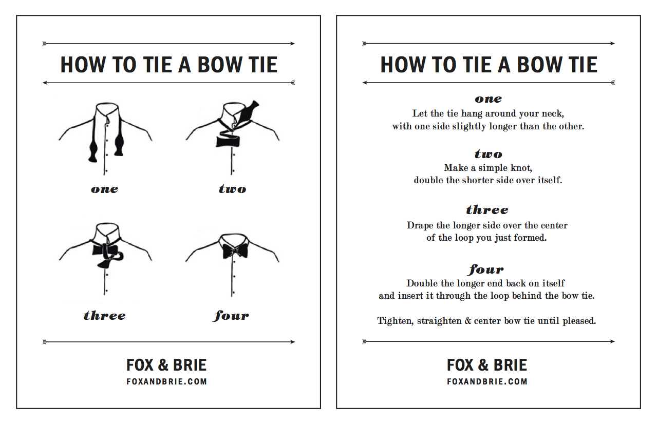 It is an image of Printable Bow Tie Pattern within free printable