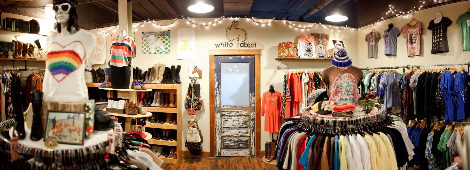 New Orleans Home Decor Stores