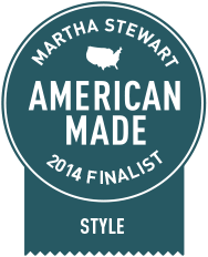 Martha-Stewart-badge2014_style_finalist