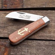 Anchor Knife from Garrett Wade | Friday Favorites via Fox & Brie