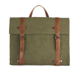 Camp Director Bag from Modcloth | Friday Favorites via Fox & Brie