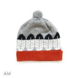 Cheyenne Hat by Ann Moore | Friday Favorites via Fox & Brie